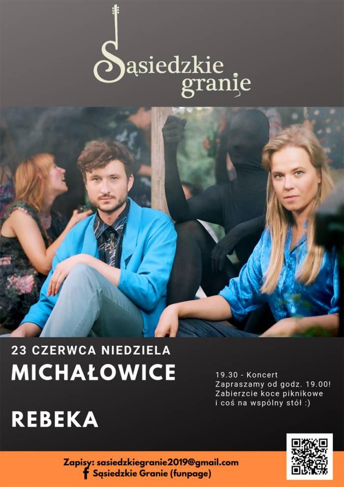 Kobiety, Michaowice, dolnolskie, Polska, 21-39 lat - Fotka